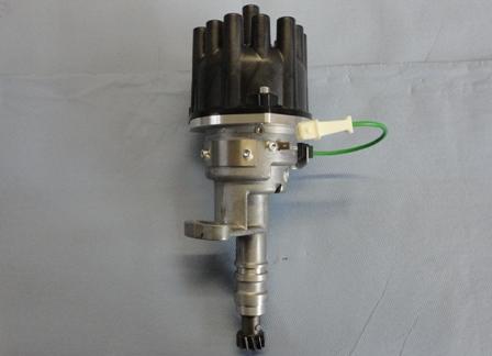 Spezial Teile Motor   PS-Historacing.de